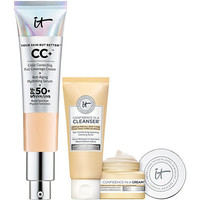 Online Only It's Your Custom CC+ Cream & Confidence Kit