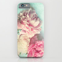 like yesterday iPhone & iPod Case by Sylvia Cook Photography
