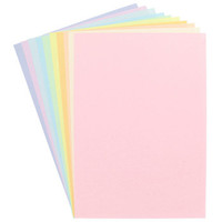 spectrascope pastel paper 200 sheets at Paperchase