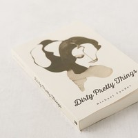 Dirty Pretty Things By Michael Faudet   Urban Outfitters