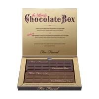 The Ultimate Chocolate Box - Too Faced
