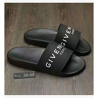 Givenchy Fashion Women Slipper Sandals Shoes