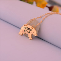 Gifts Animal Pets Accessory [10419476876]