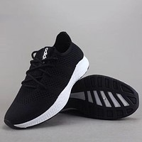 Trendsetter Adidas Women Men Fashion Casual Sneakers Sport Shoes
