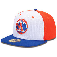 American League Authentic Collection 2013 All-Star Game Diamond Era 59FIFTY BP Cap