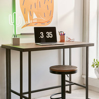Roman Counter Table | Urban Outfitters