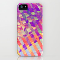 CF IV iPhone & iPod Case by Rain Carnival