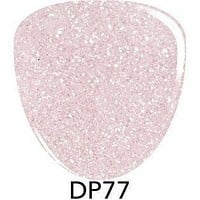 Revel Nail - Dip Powder Bubbly 2 oz - #D77