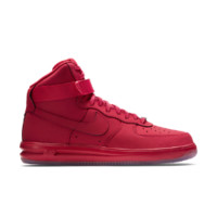 Nike Lunar Force 1 High 2014 Men's Shoe