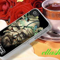 Heisenberg breaking bad iphone for iPhone 4, iPhone 4s, iPhone 5, iPhone 5s, iPone 5c, samsung galaxy s3, galaxy s4 case