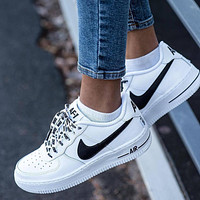 Nike Air Force 1 Low Fashion Casual Shoes