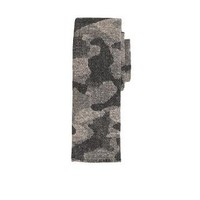 The Hill-side® woven jacquard camo tie - ties & pocket squares - Men's New Arrivals - J.Crew