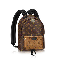 Products by Louis Vuitton: Palm Springs Backpack PM