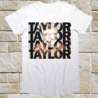 magcon boy family, Magcon Tour Taylor Caniff Funny Shirt for t shirt Mens and t shirt Girl