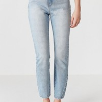 Rolla's X UO Duster Tapered Jean | Urban Outfitters