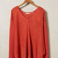 Talaia Pullover by Ella Moss