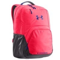 Under Armour Women's UA Exeter Backpack