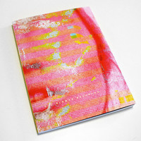 All Rights Reserved Book   Society6