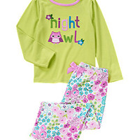 Gymboree.com - Girls Clothes Sale, Kids Sale Clothes and Girls Discount Clothing at Gymboree