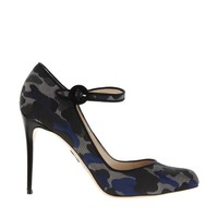 PAUL ANDREW Court shoes