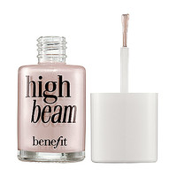 High Beam Liquid Face Highlighter - Benefit Cosmetics | Sephora