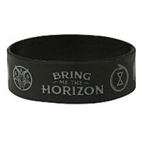 Shop All New Arrivals In Accessories for Guys & Girls | Hot Topic