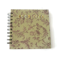 Note Book Stationary Journal Elegant paper jottings Office notes School note
