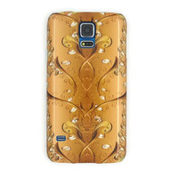 Galaxy S5 gold case iphone 6 iphone 6 plus case iphone 5 case Samsung Galaxy S6 case Galaxy S4 mini note 3 note 4 LG G4 G3 case Sony Xperia