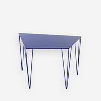 """Chele """"7330"""" Side Table"""
