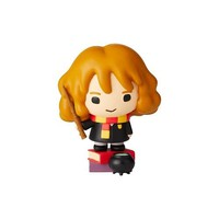 Hermione Charms Style Figure Wizarding World of Harry Potter