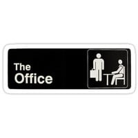 'The Office' Sticker by laurenpunales