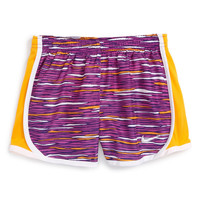 Tempo Dri-Fit Athletic Shorts (Little Girls) LAVELIQ