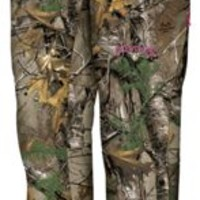 Scent-Lok HeartStopper Hunting Pants for Ladies | Bass Pro Shops