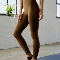 Free People Barely There Leggings