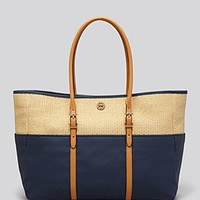 Tory Burch Tote - Lydia Dipped