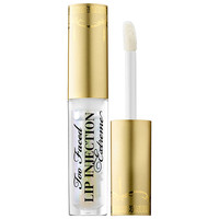 Too Faced Lip Injection Extreme - JCPenney