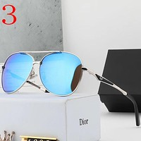 Perfect Bolon Women Fashion Summer Sun Shades Eyeglasses Glasses Sunglasses