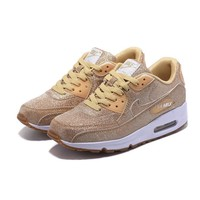 Nike Air Max Fashion Casual Sport Running Sneakers Sport Shoes-1