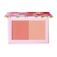 Forever Bloom Dual Blusher