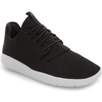 'Jordan Eclipse' Sneaker (Men)