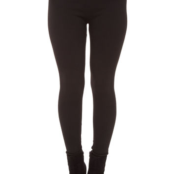 Maja Leggings