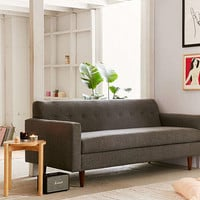 Sydney Sofa | Urban Outfitters