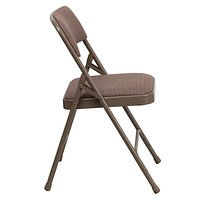 2-HA-MC309A Folding Chairs