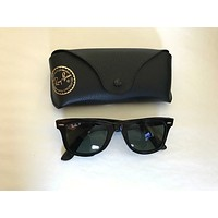 Cheap Ray-Ban Original Wayfarer 2140 NEW outlet
