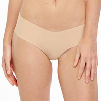 Commando Classic Girl Short Undies