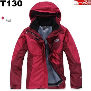The North Face Two-piece 2-in-1 series womens