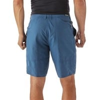 Patagonia Men's Wavefarer® Stand Up Shorts®