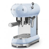 Espresso Coffee Machine - ECF01PBEU