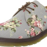 Dr. Martens Women's 1461 PW Oxford