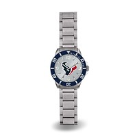 Watches For Men On Sale Texans Key Watch